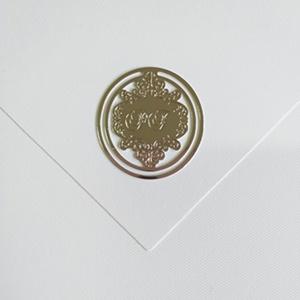 Ponteira-para-convite-envelope-casamento-15anos-P007