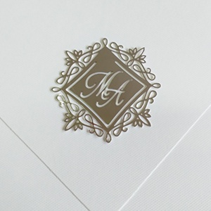 Ponteira-para-convite-envelope-casamento-15anos-P008