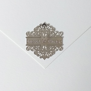 Ponteira-para-convite-envelope-casamento-15anos-P009