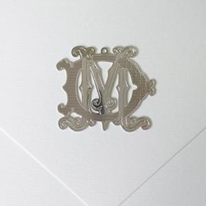 Ponteira-para-convite-envelope-casamento-15anos-P010