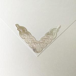 Ponteira-para-convite-envelope-casamento-15anos-P011