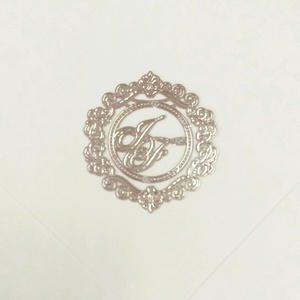 Ponteira-para-convite-envelope-casamento-15anos-P012