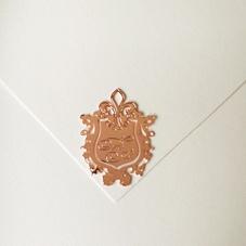 Ponteira-para-convite-envelope-casamento-15anos-R006