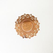 Ponteira-para-convite-envelope-casamento-15anos-R007