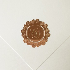 Ponteira-para-convite-envelope-casamento-15anos-R008