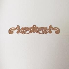 Ponteira-para-convite-envelope-casamento-15anos-R011