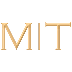 Brasão para convite de casamento modelo 109 - Art Invitte Convites