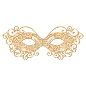 Brasão para convite de casamento modelo 90 - Art Invitte Convites
