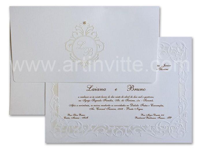 Convite_Casamento_Alexandria_16x22_Janela_Perola AL 0