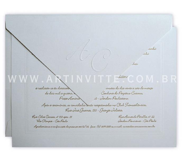 convite-casamento-classico-amsterda-am001