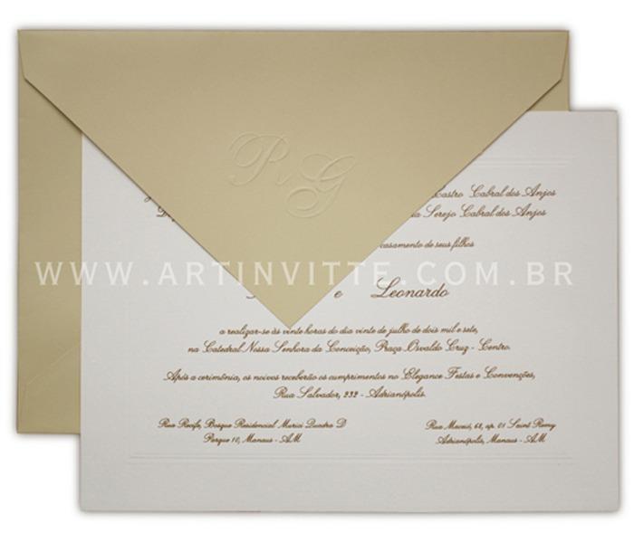 convite-casamento-classico-amsterda-am003