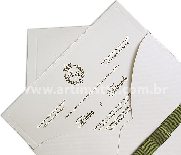 convite-de-casamento-VZ-001