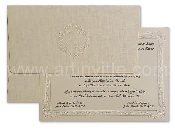 Convite de casamento Frankfurt 002