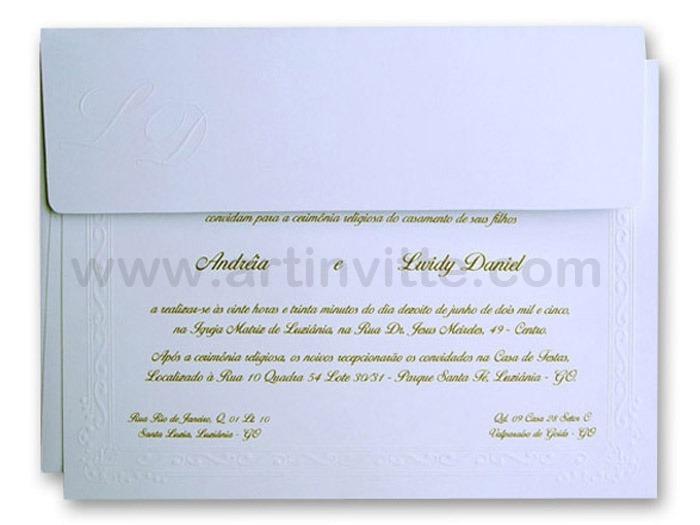 Convite de casamento Frankfurt 001