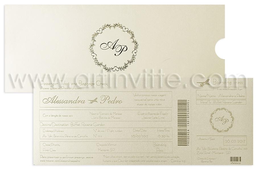 Convite_Passagem_FR-046