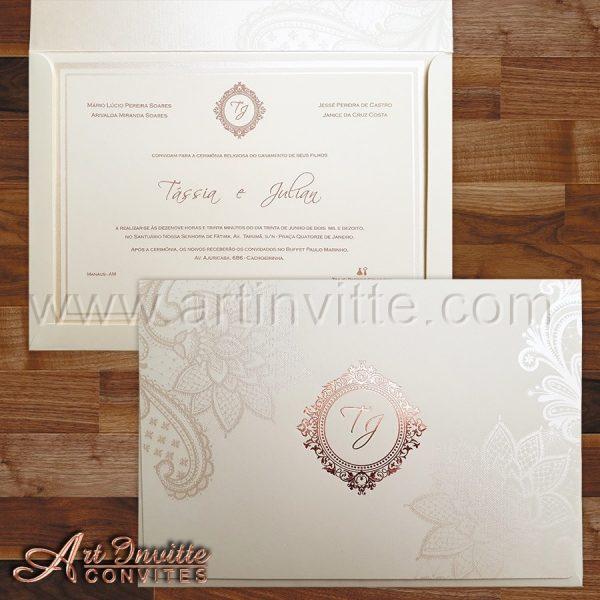 convite-para-casamento-Dois-Frisos-14(CF_CL)
