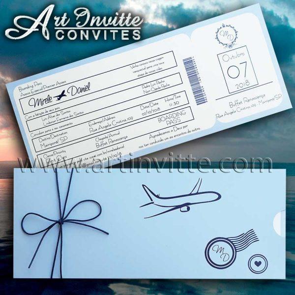 convite-para-casamento-Fronha-FR-063(CL-CF)