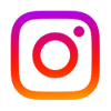 instagram @artinvitte