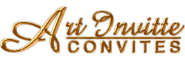 Logo-convites-casamento-artinvitte