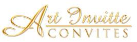 Convites de casamento, Convites de 15 anos, Papelaria para evento